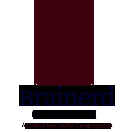 Brainerd United Methodist Church